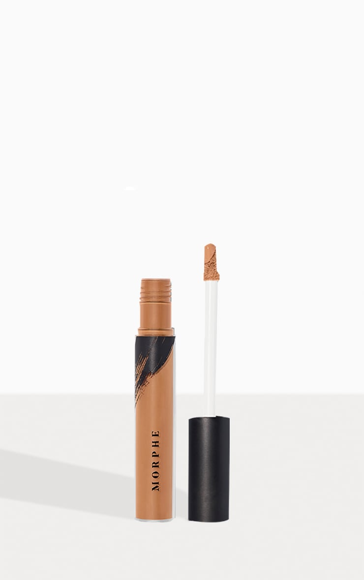 Morphe Fluidity Full Coverage Concealer C3.45 1