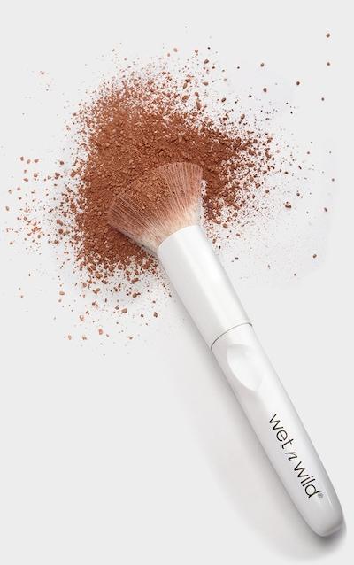 wet n wild Powder Brush