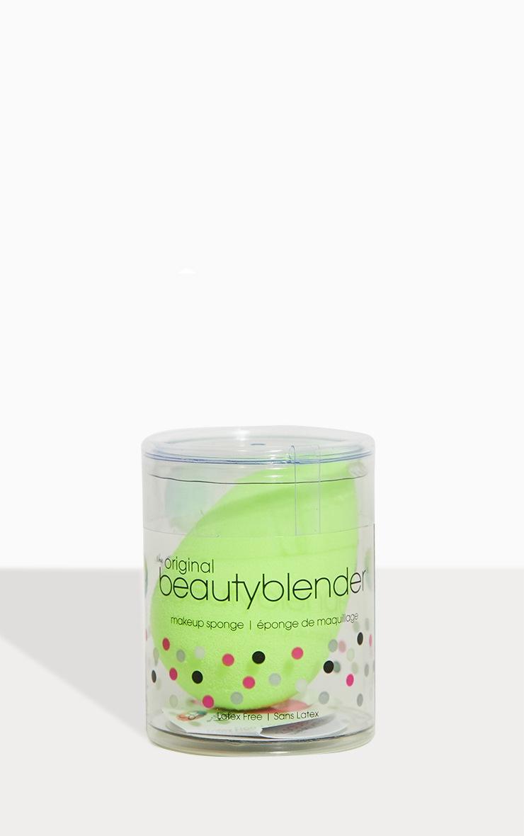 beautyblender Glow 1