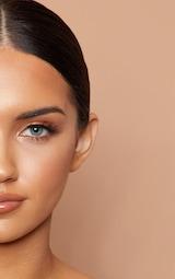 7423090ee00 Morphe Premium Hypnotic Lashes | Beauty | PrettyLittleThing