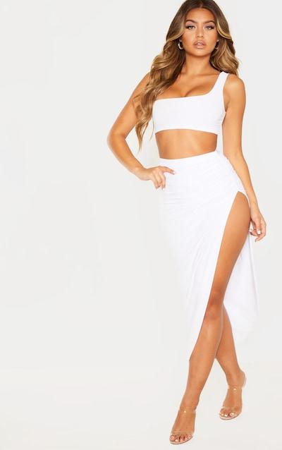 ccc4d4930f Skirts For Women | Skirts | Mini, Midi & Maxi | PrettyLittleThing USA
