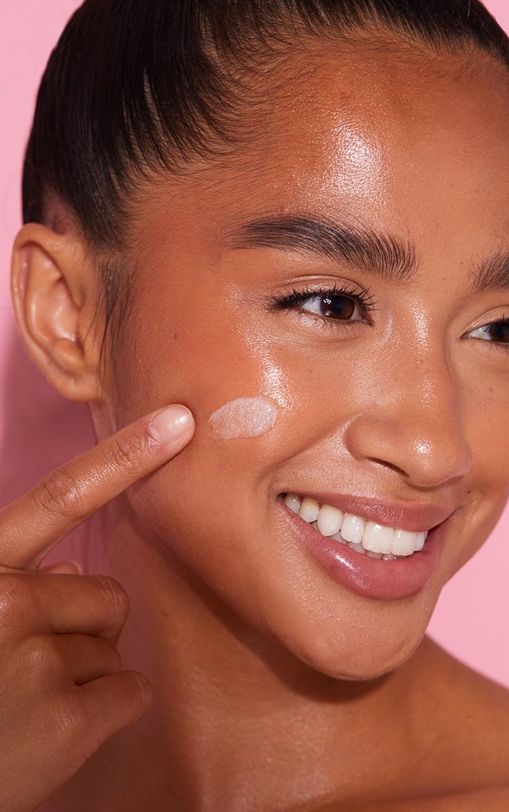 Pretty Little Skin Clear Skin Essentials Bundle 4