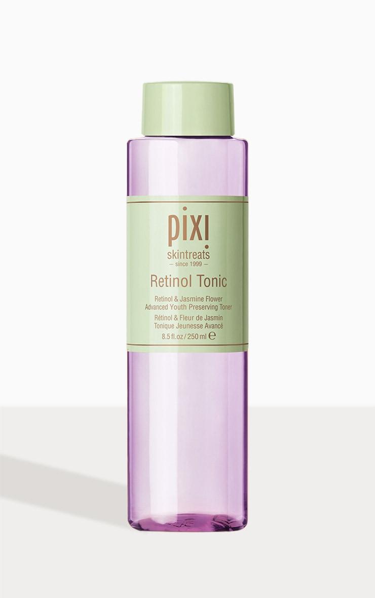 Pixi Retinol Tonic Toner 250ml 2