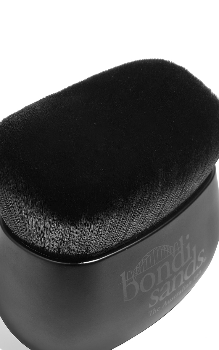 Bondi Sands Tanning Body Brush 6