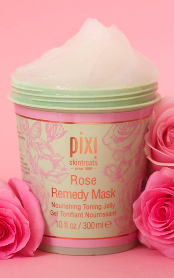 Pixi Rose Remedy Mask 1