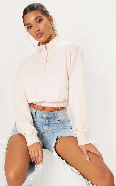 Tops Shop Women S Tops Online Prettylittlething