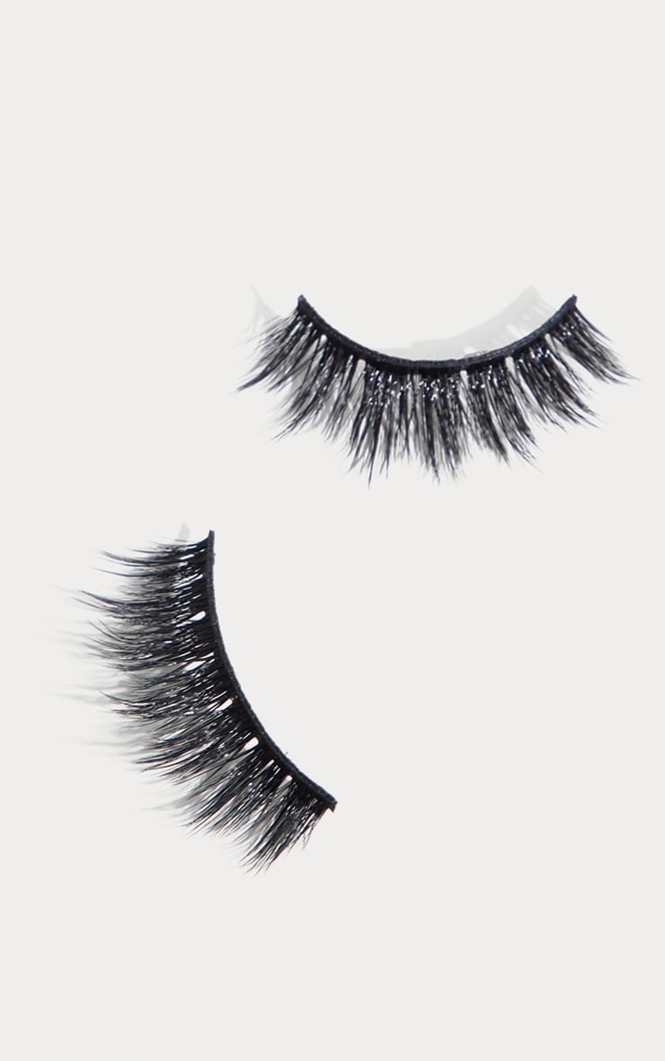 LMX by Little Mix Eyelashes On Duty 2