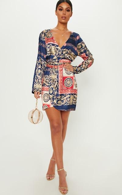 Dresses Shop Women S Dresses Online Us
