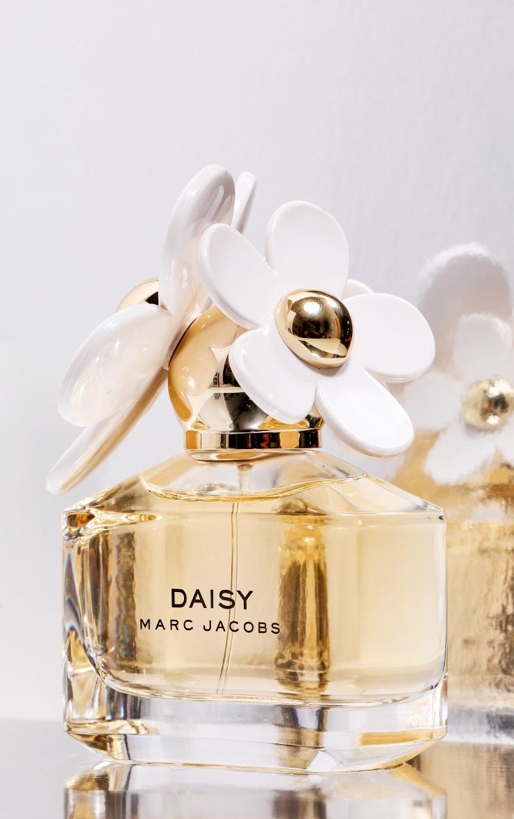Marc Jacobs Daisy Eau De Toilette 50ml 2