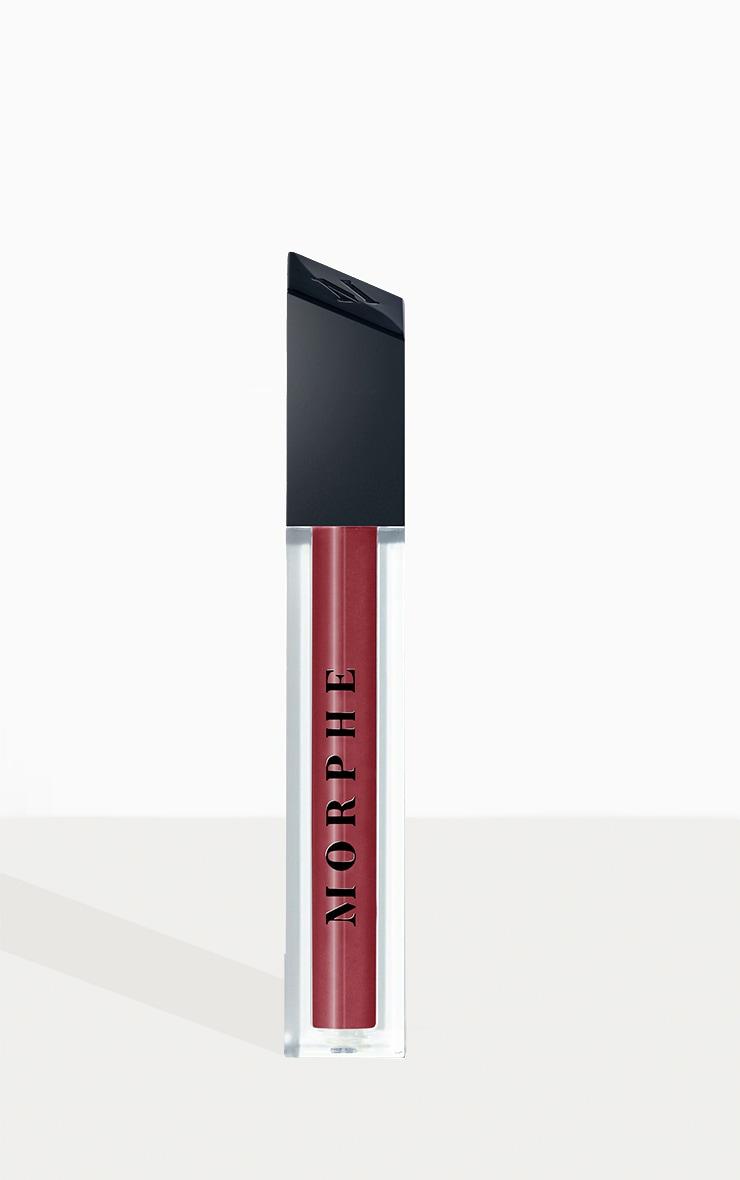 Morphe Lip Gloss Scenestealer 2