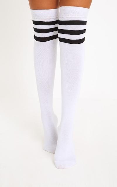 5f51787ef Hosiery | Women's Socks & Tights | PrettyLittleThing