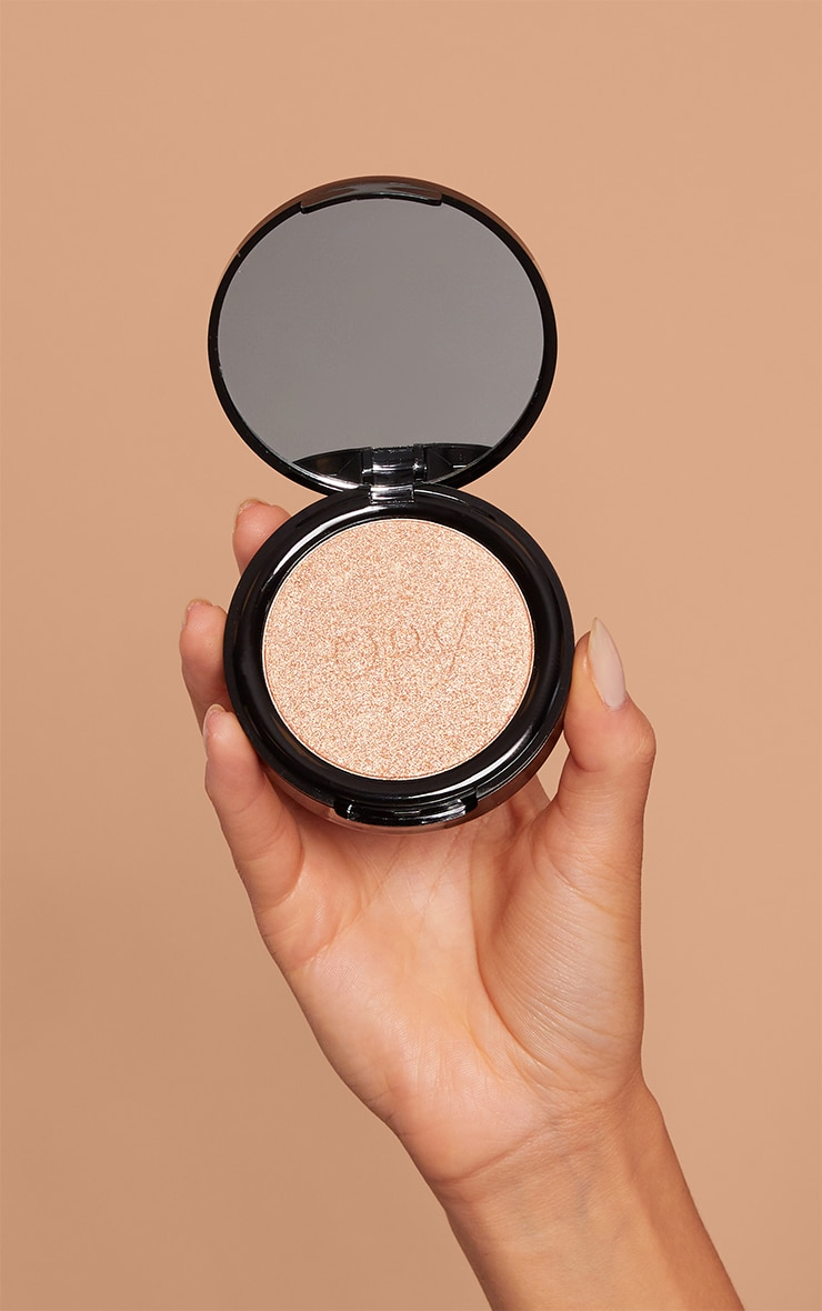 OPV Beauty Stardust Highlighter 3