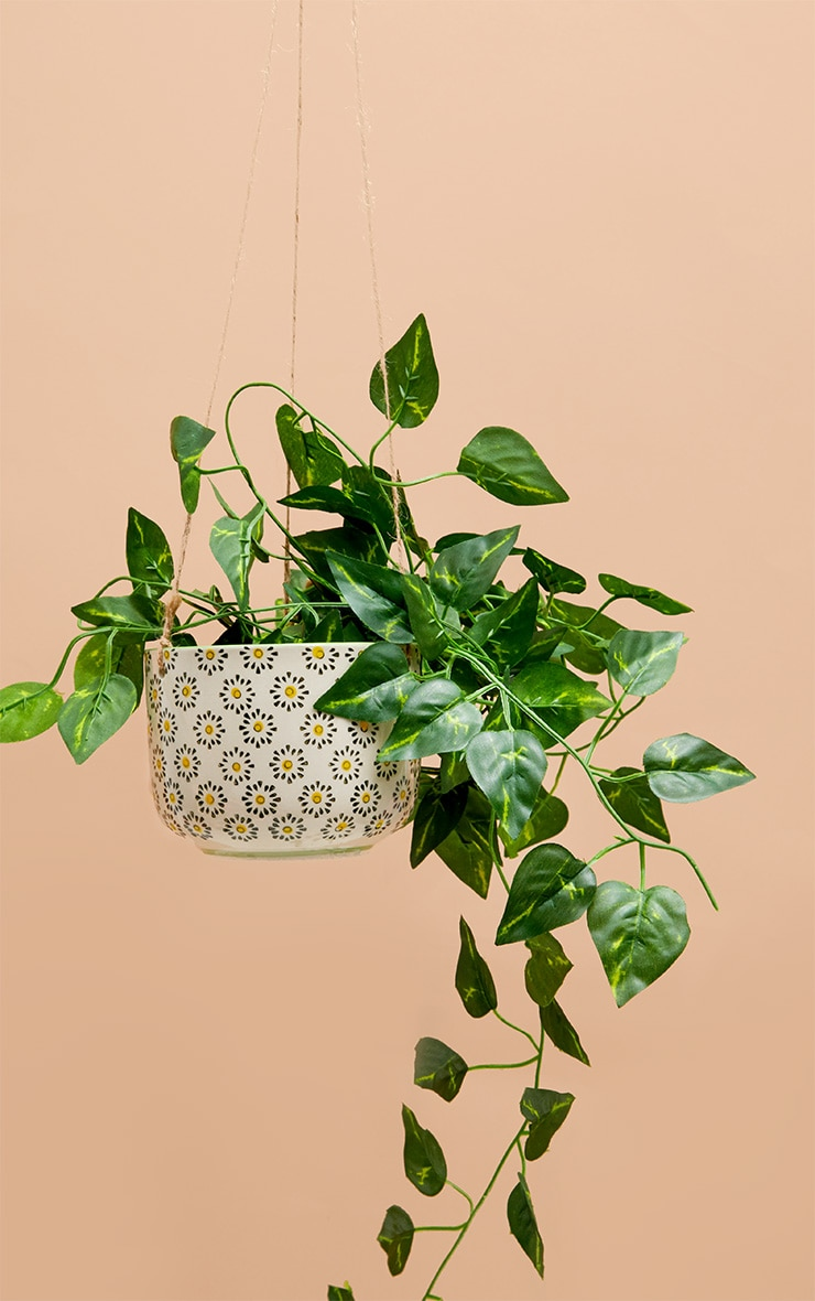 Sass And Belle Ria Plant Pot