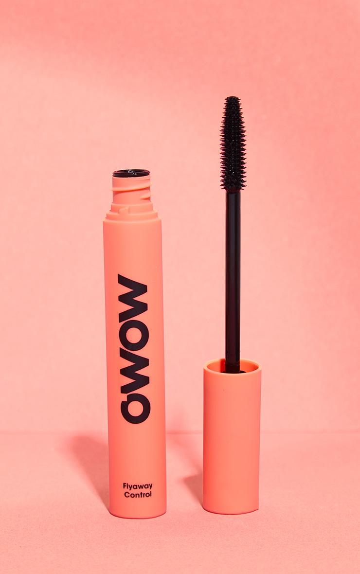 Owow Flyaway Hair & Brow Control Finishing Stick 1