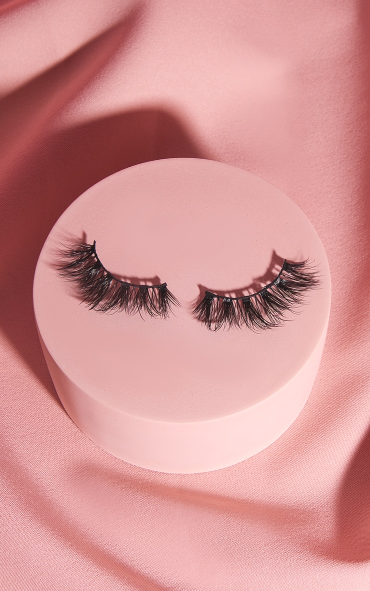 Doll Beauty Scorpio Lash 4