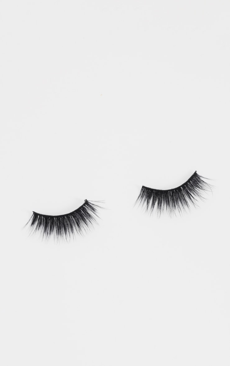 Land of Lashes Faux Mink Jodie 2