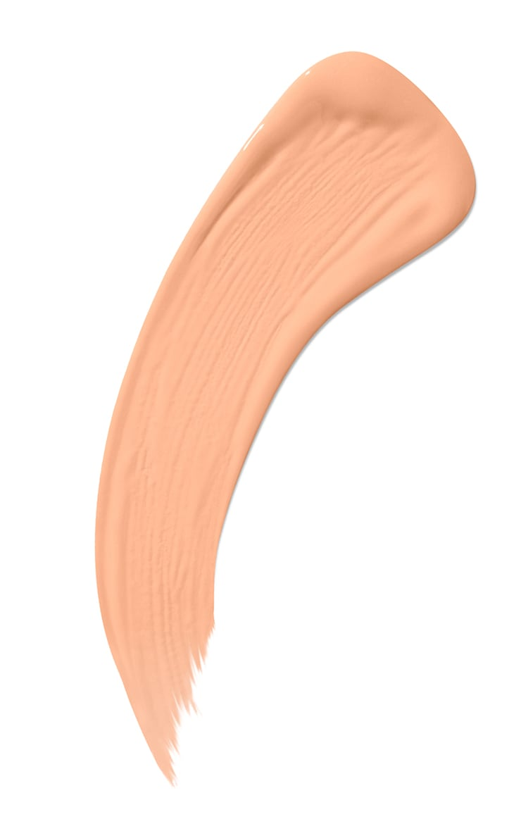 Max Factor Facefinity All Day Concealer 30 3