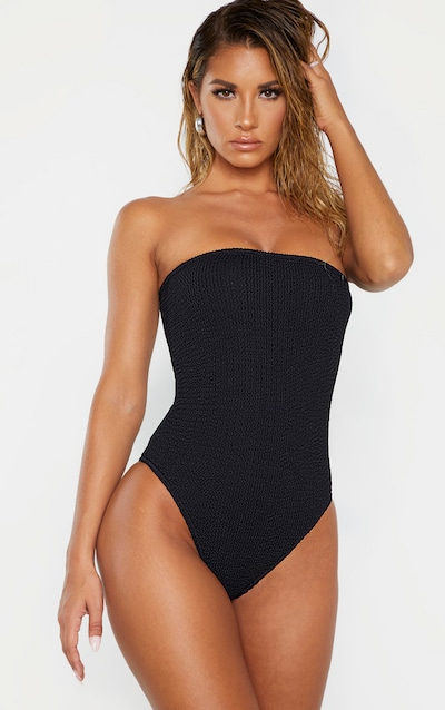 502635f83b Swimsuits | One Piece & Sexy Swimsuits | PrettyLittleThing