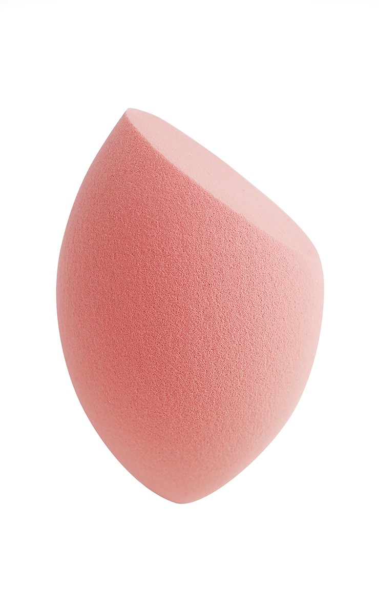 Real Techniques Miracle Face and Body Sponge 4