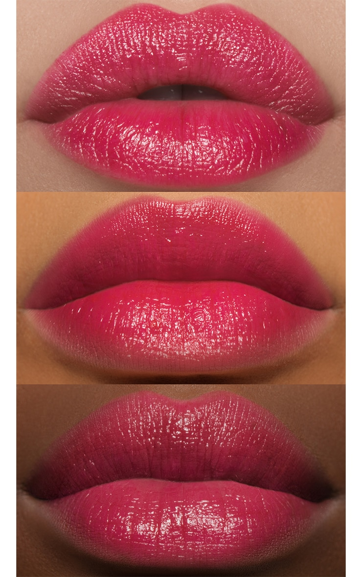 Lime Crime Lip Pops Sangria 3