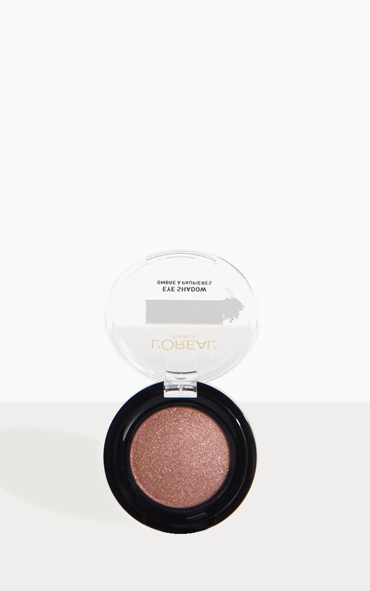 L'Oréal Paris X Camila Cabello Mono Eyeshadow Control 2