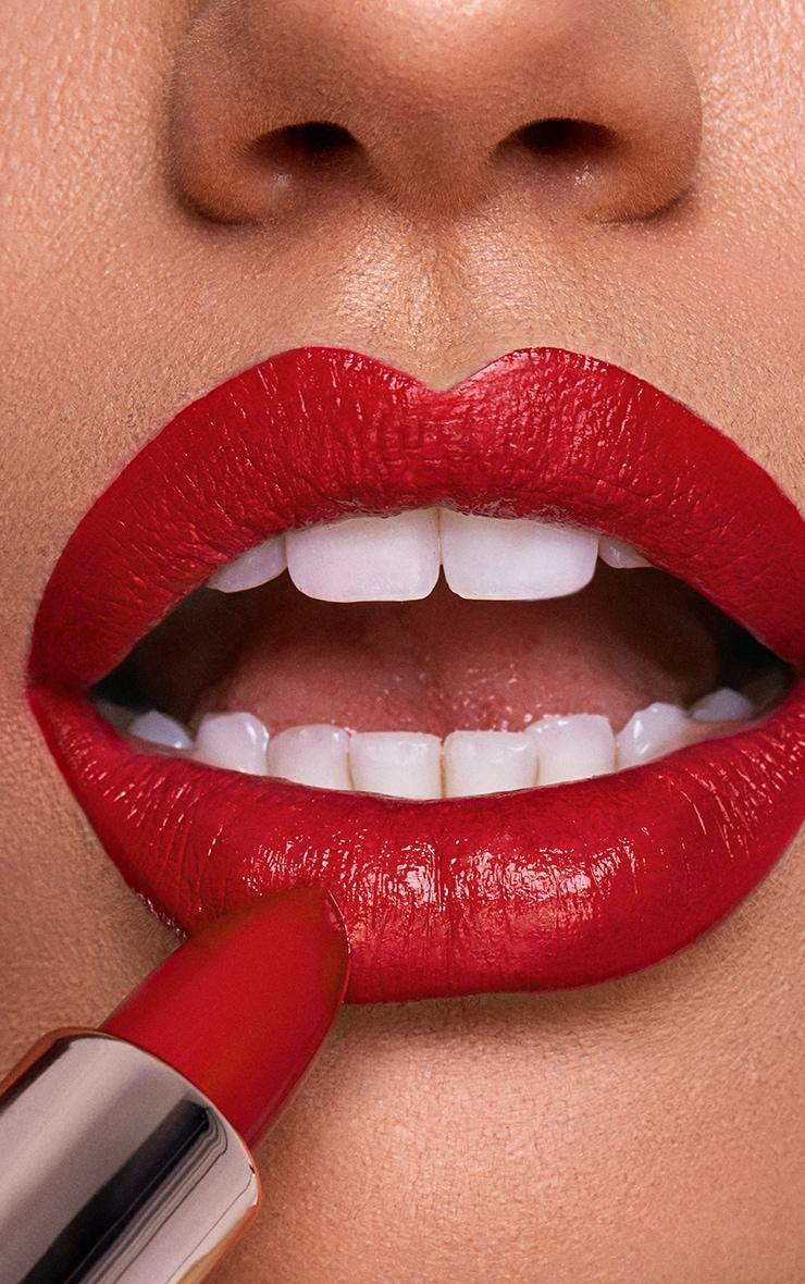 SOSUBYSJ So Kiss Me Seduction Lip Kit 2