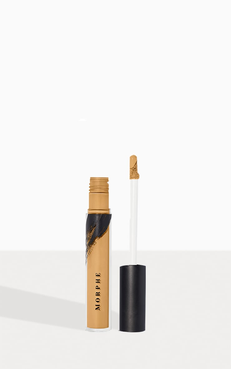 Morphe Fluidity Full Coverage Concealer C2.35 1