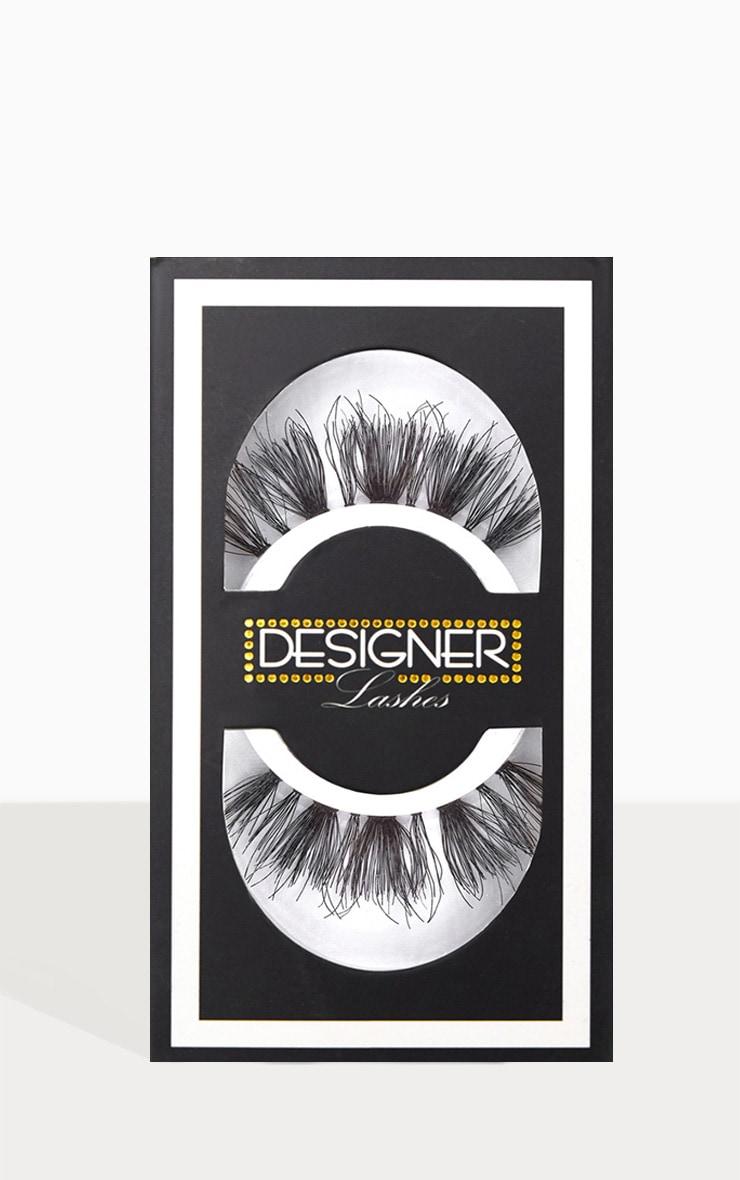 Designer Lashes G104