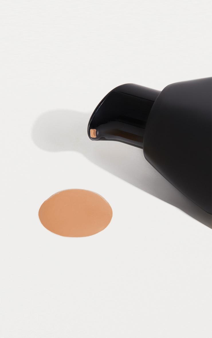 Laura Geller - Fond de teint Filter First Luminous - Medium 2