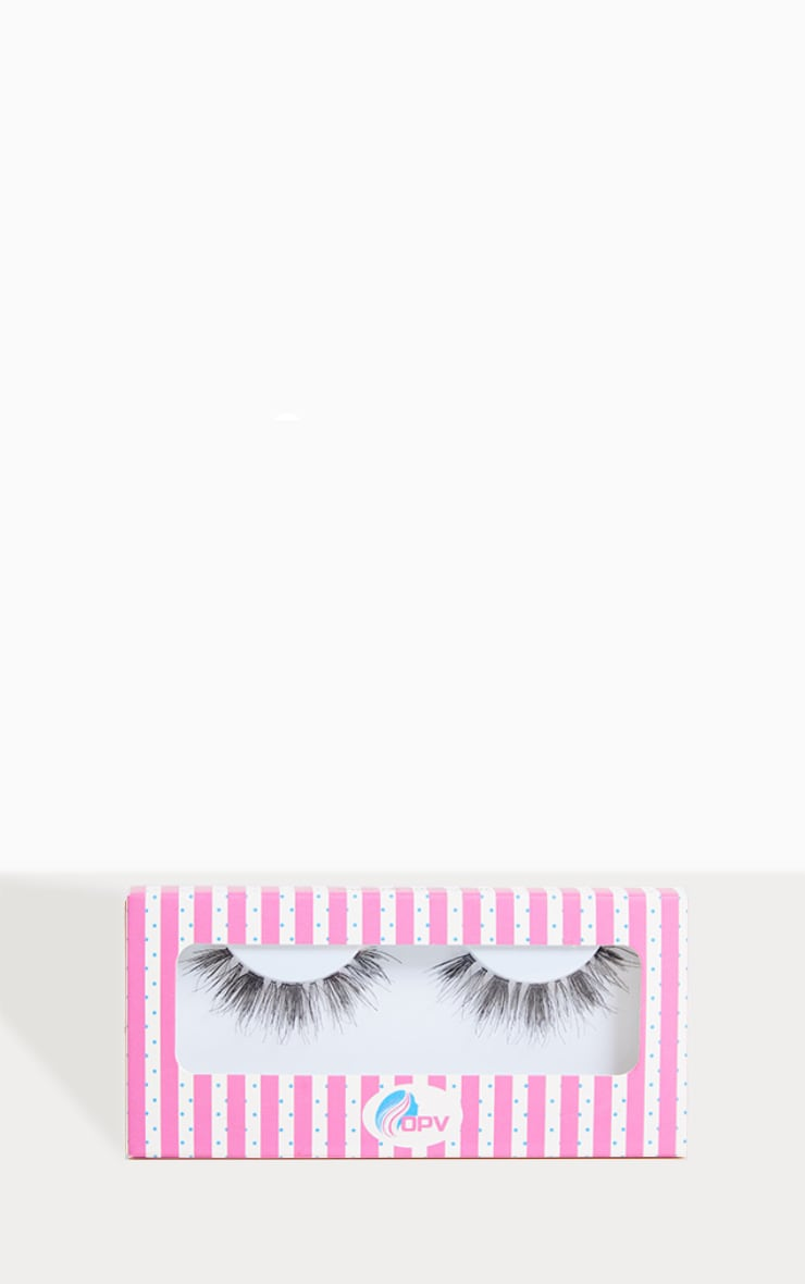 OPV beauty Penny Eyelashes