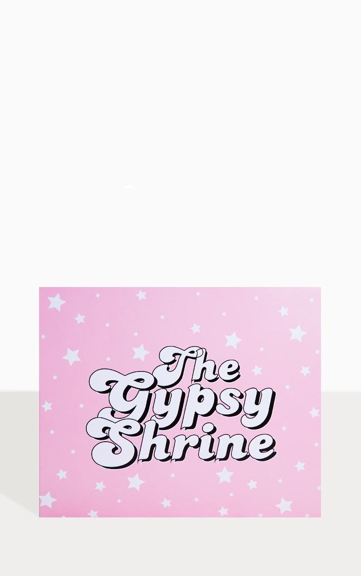 The Gypsy Shrine Star Shine Gift Set 5