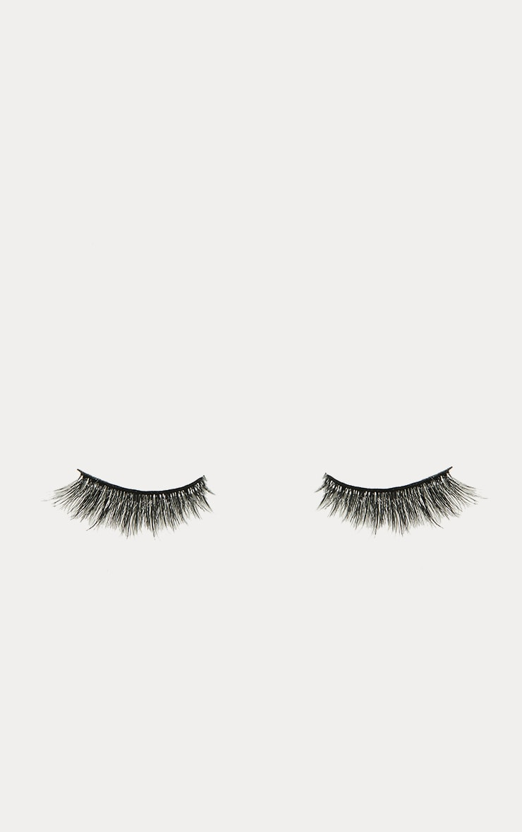Land of Lashes Enchant Multipack 3
