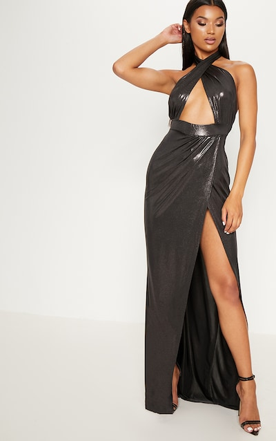 Evening Dresses | Evening Gowns | PrettyLittleThing USA