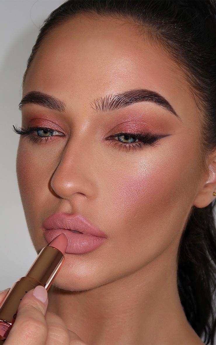 SOSU Cant Cope Lipstick 4
