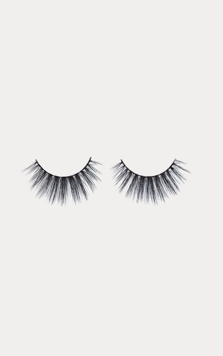 Land Of Lashes Flutter Lash 2