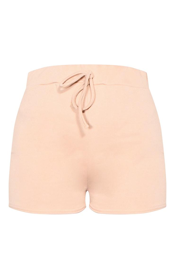 Sand Runner Sweat Shorts 6
