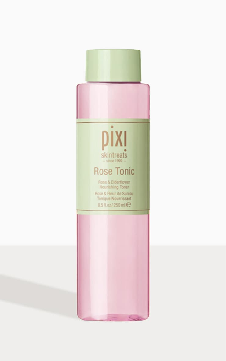 Pixi Rose Tonic Toner 250ml 2