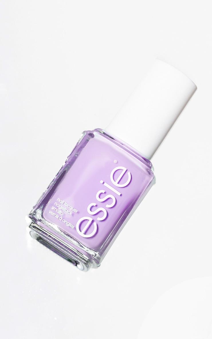 Essie Original Nail Polish 37 Lilacism 2