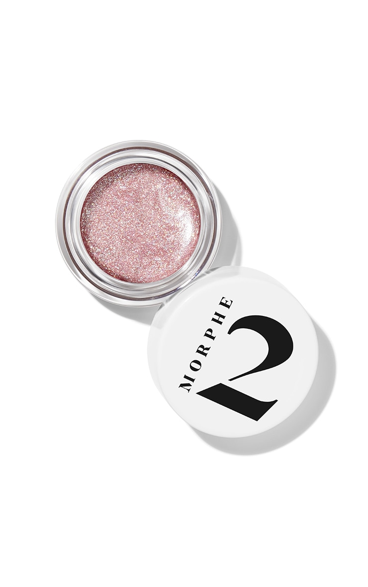 Morphe 2 Jelly Eye Shimmer Bright Idea 1