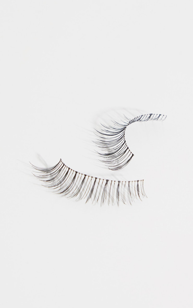 Eylure False Lashes No. 033 2