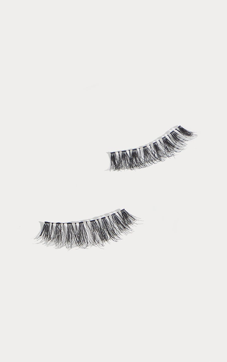 Peaches & Cream NO 9 False Eyelashes 2