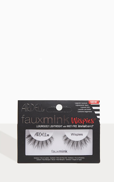 3944b7dbcfa False Eyelashes | Lashes | Fake Eyelashes | PrettyLittleThing