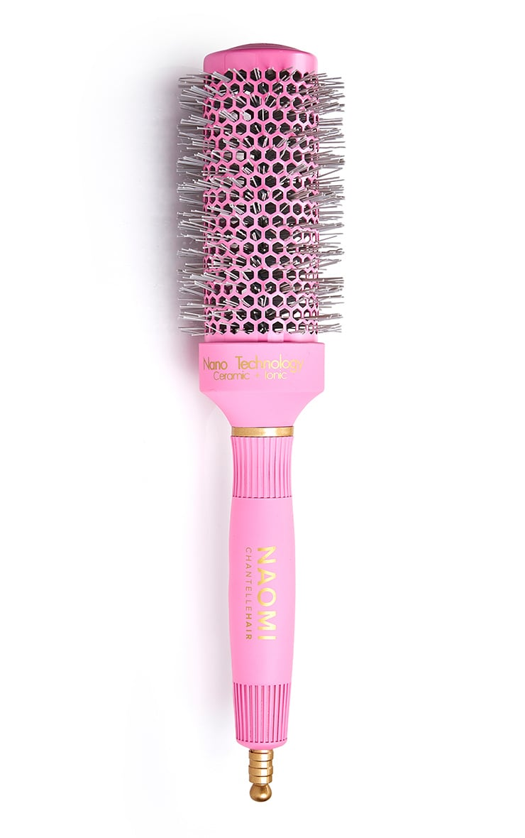 Naomi Chantelle Large Blowdry Brush 5