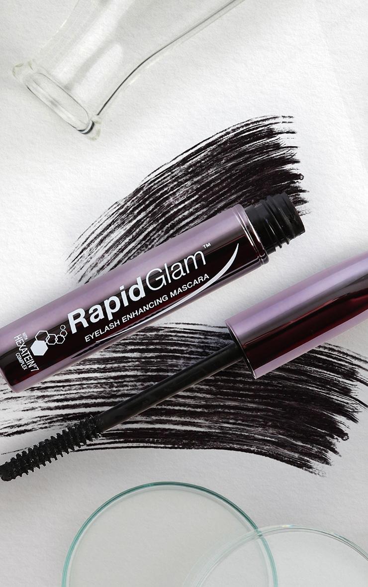RapidGlam- Mascara sérum 4
