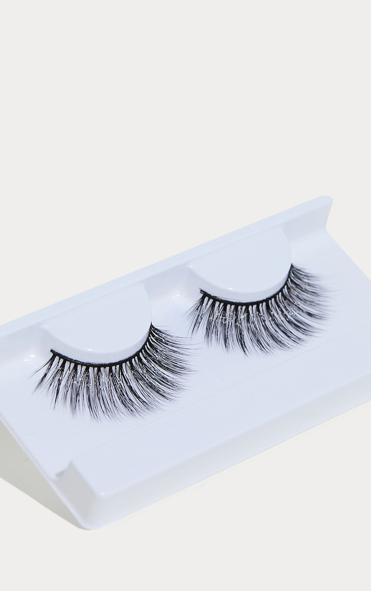Land of Lashes Icon Lash 2