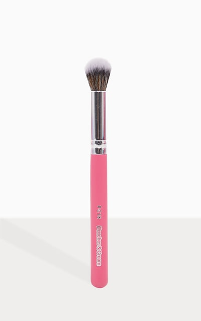 Peaches & Cream PC18 Contour Brush