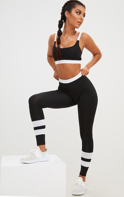 68a0c9943e9e7 Activewear for Women | Workout & Gym Clothes | PrettyLittleThing USA