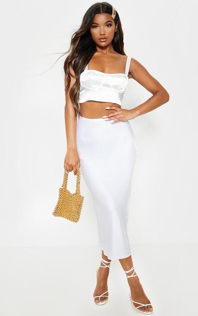 411c95526b Skirts | Women's Skirts | Mini, Midi & Maxi | PrettyLittleThing