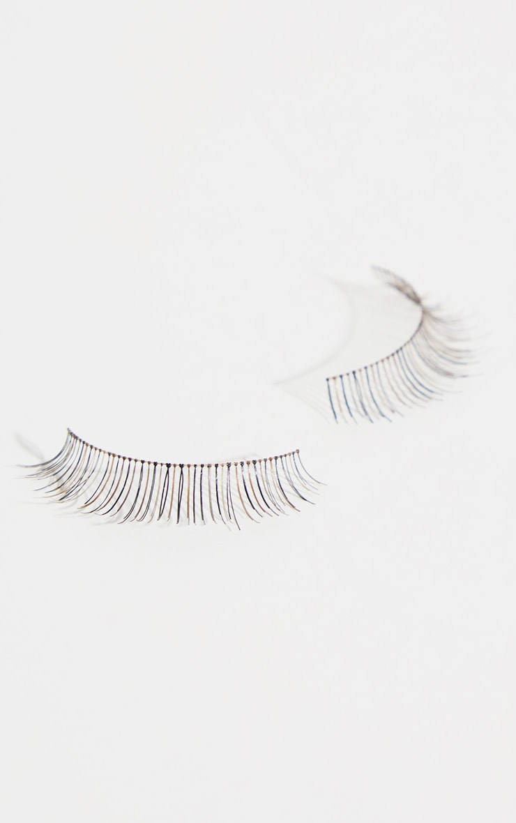 Eylure Flash Lashes No. 015 2