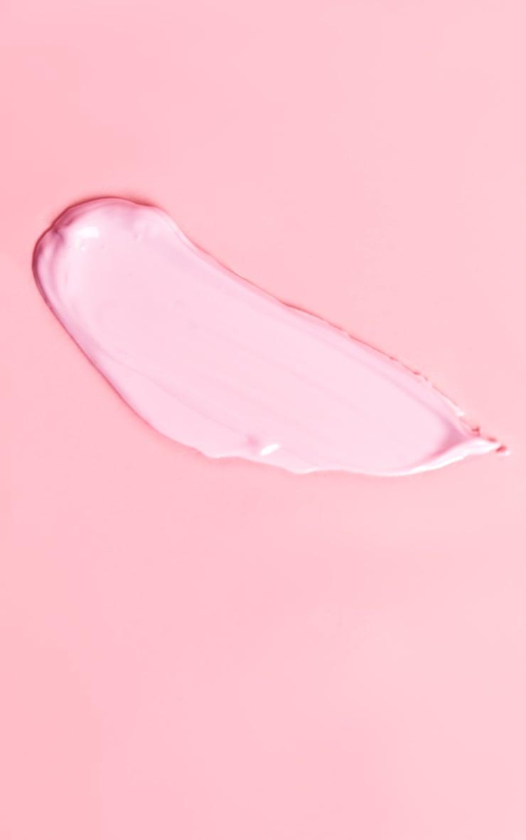 Pretty Little Skin Pink Clay Mask 100ml 5